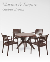 marina-with-empire-globus-brown