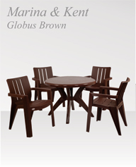 marina-with-kent-globus-brown