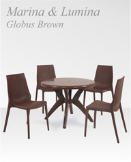 marina-with-lumina-globus-brown