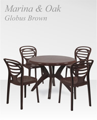 marina-with-oak-globus-brown