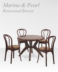 marina-with-pearl-rosewood-brown