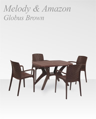 melody-with-amazon-globus-brown