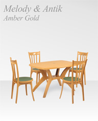 melody-with-antik-amber-gold