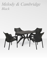melody-with-cambridge-black