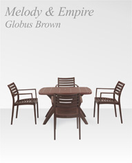 melody-with-empire-globus-brown