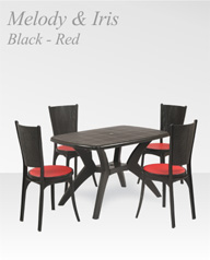 melody-with-iris-black-red