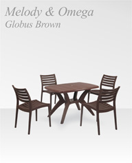 melody-with-omega-globus-brown