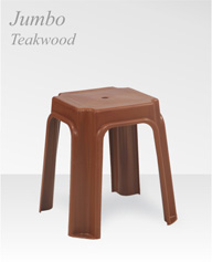 jumbo-teakwood