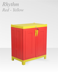 rhythm-red-yellow