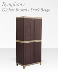 symphony-globus-brown-dark-beige