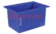 Roto Moulded Crates6