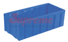 Roto Moulded Crates5