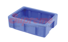 Roto Moulded Crates1