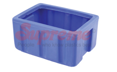 Roto Moulded Crates2