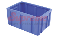 Roto Moulded Crates3