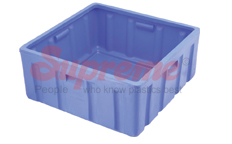 Roto Moulded Crates4
