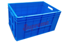 Multi Purpose Crates 3