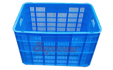 Multi Purpose Crates 8