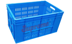 Multi Purpose Crates 2
