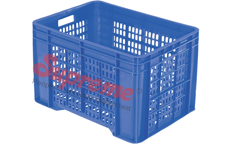 Multi Purpose Crates 9