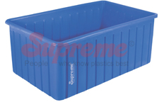 Roto Moulded Crates9