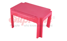 Roto Wings school desk