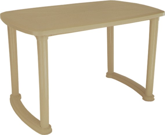 plastic tables dining chairs plastic dining tables