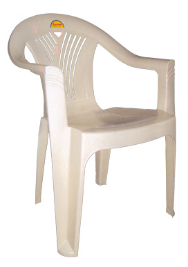 Monoblock Chairs With Arm Visitor Chairs Office Chairs Outdoor Chairs