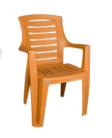 Plastic Chairs Monoblock Chairs Fusion Furniture Plastic Chairs Restaurant Furniture