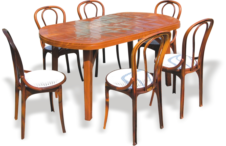 Nilkamal Plastic Dining Table Set Price Nilkamal Plastic  : Pearl20Cane20with20Corsa from honansantiques.com size 923 x 599 jpeg 264kB
