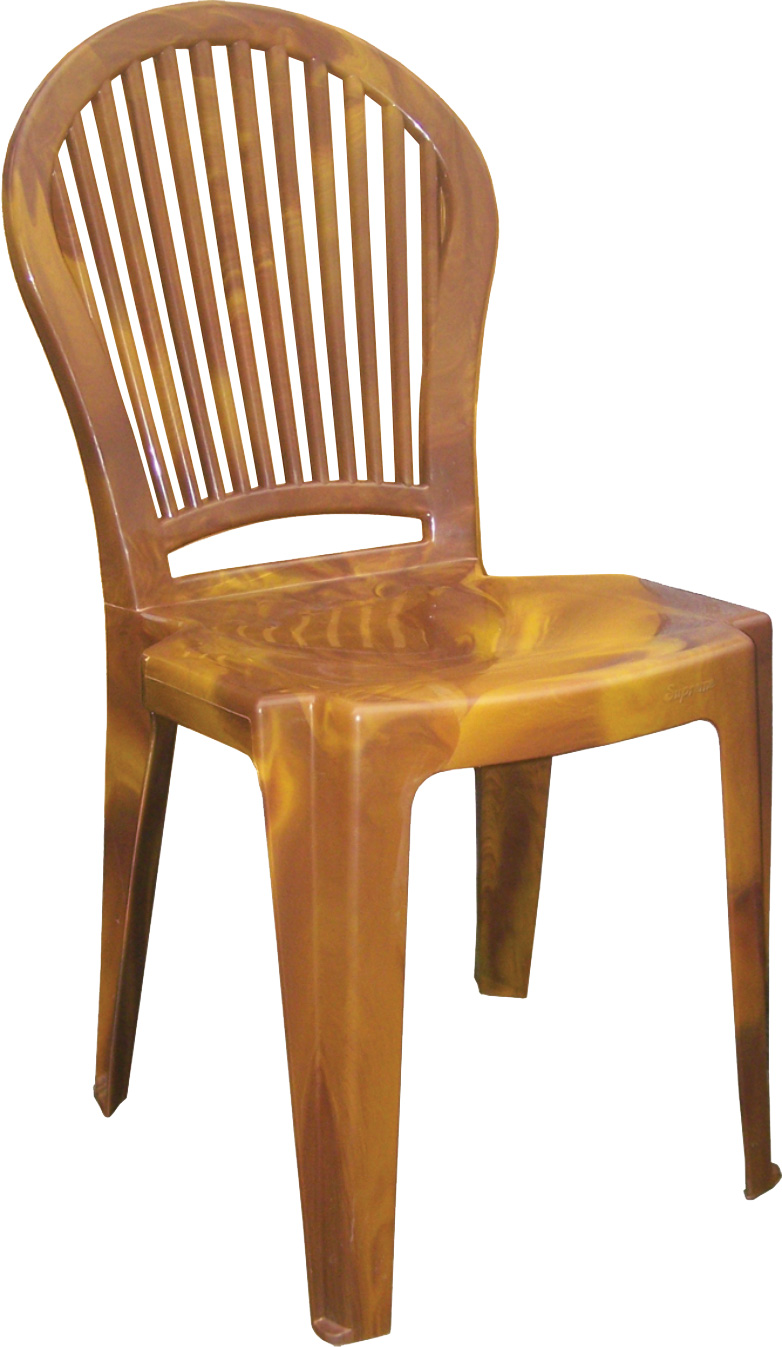 madden chairs side chair armless seating