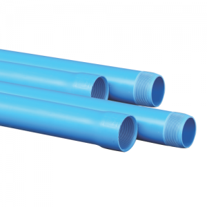 Casing Pipes as per ASTM D 1785