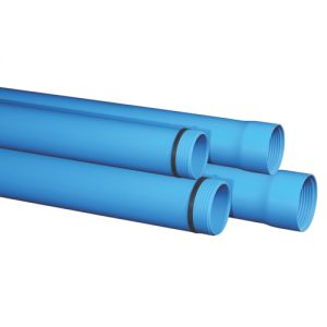 Casing Pipes as per IS 12818