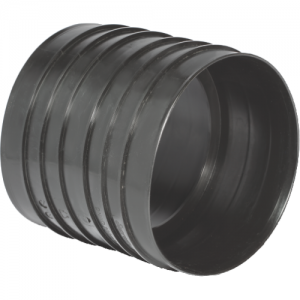 Ultra Plus Dwc Pipes Ultra Plus Double Wall Corrugated Pipes