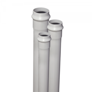 Pressure Piping System Elastomeric Rubber Seal