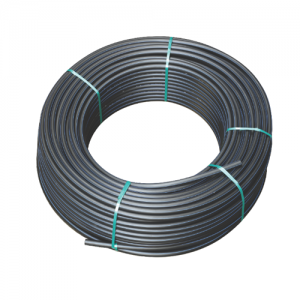 Polyethylene Piping System|HDPE pipes