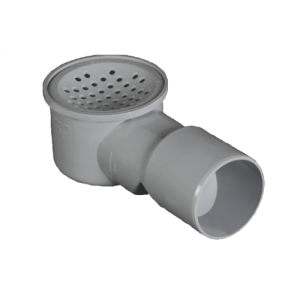 SWR Drainage System|SWR Pipe Fittings|SWR Pipe Fittings Supplier|SWR