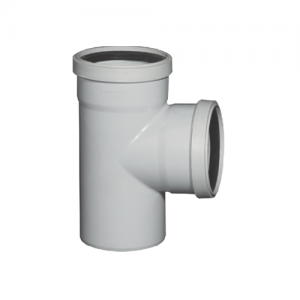 SWR Drainage System|SWR Pipe Fittings|SWR Pipe Fittings