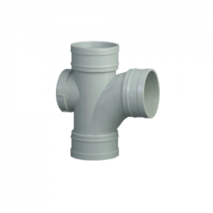Soil Waste And Vent S W V System Swv Drainage System Swv Pipes Amp Fittings Supplier